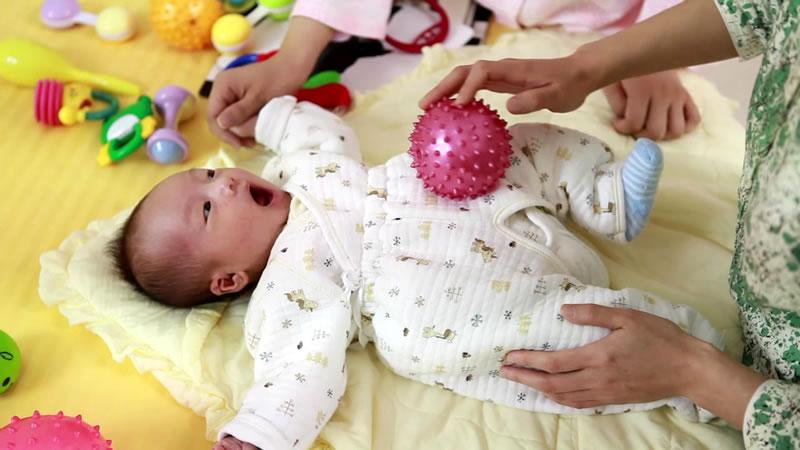 美丽妈妈母婴会所_北京月子中心_月子会所_价格_哪家好_【爱帝宫】